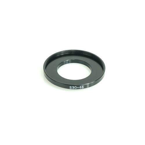 SRB 30-46mm Step-up Ring